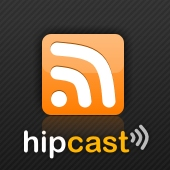 Midwest Marketing Show - Video